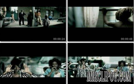 Lauryn Hill - Doo Wop (That Thing)