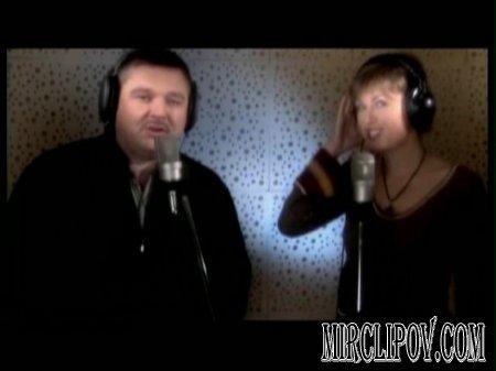 Михаил Круг и Вика Цыганова - Приходите В Мой Дом