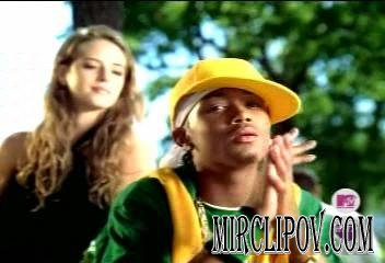 Romeo Feat. Nick Cannon - My Cinderella