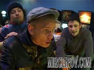 Сява - Джекпот