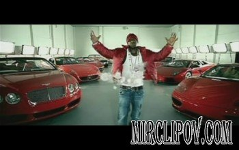 Birdman Feat. Rick Ross, Young Jeezy & Lil Wayne - 100 Million