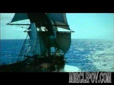 Король и Шут - Хороший Пират - Мертвый Пират