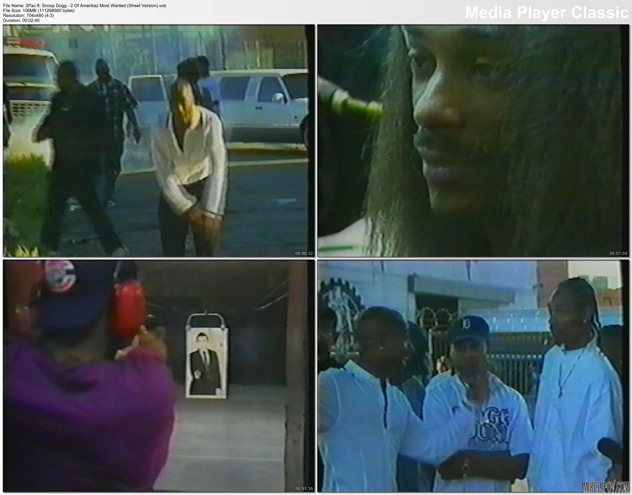 Снуп дог клип с порно, Snoop Dogg So Sexy клип песни смотреть онлайн 31 фотография