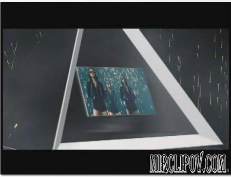 Rihanna - Umbrella (Seamus Haji and Paul Emanuel Club Remix)