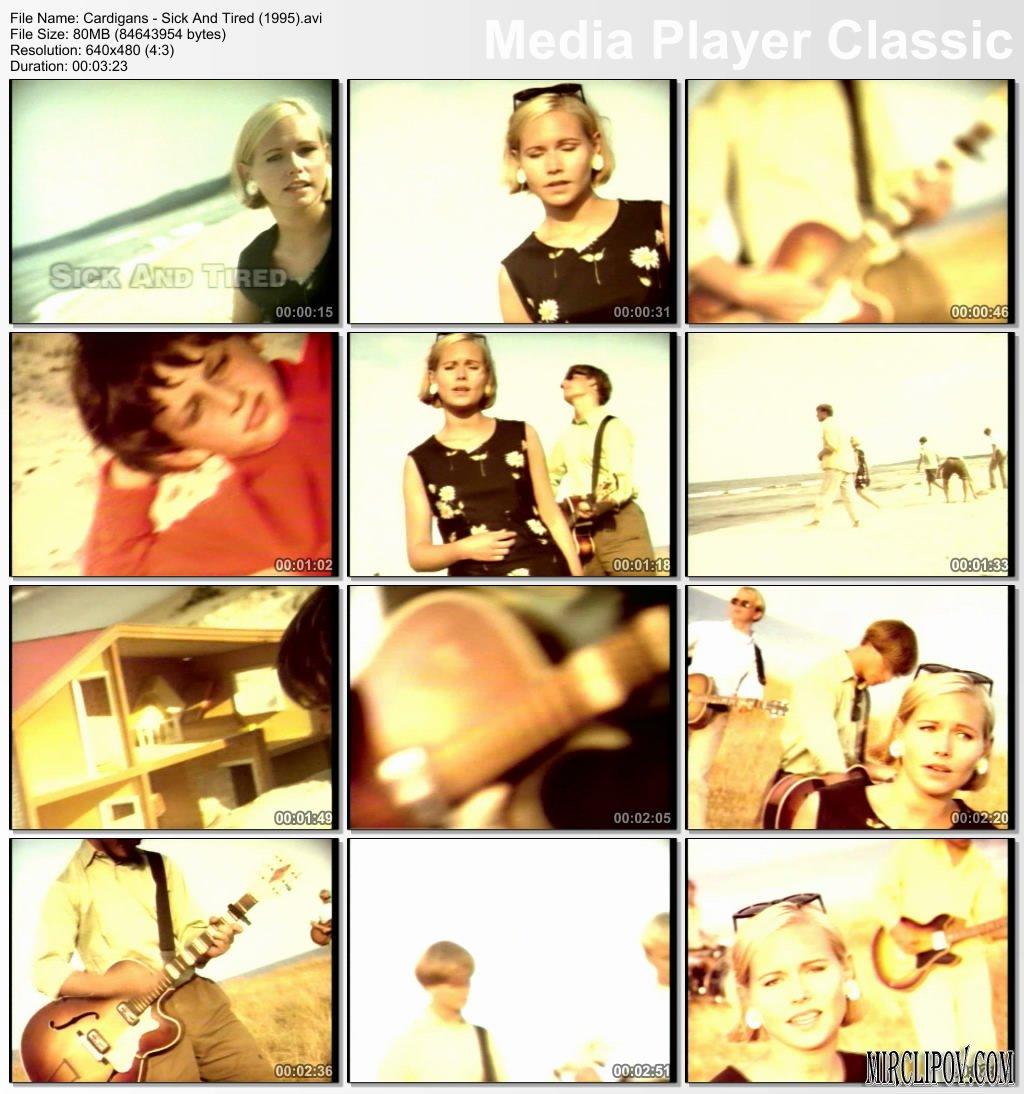 Смотреть бесплатно музыкальные клипы для взрослых 7 фотография