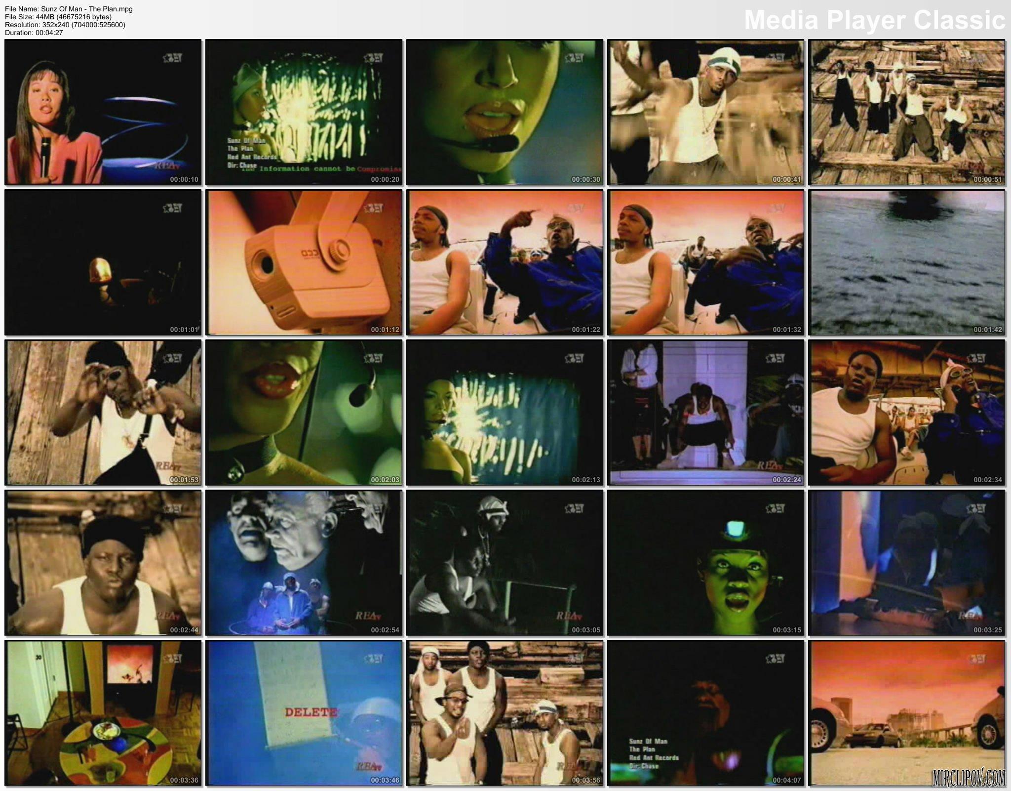 Смотреть бесплатно музыкальные клипы для взрослых 25 фотография