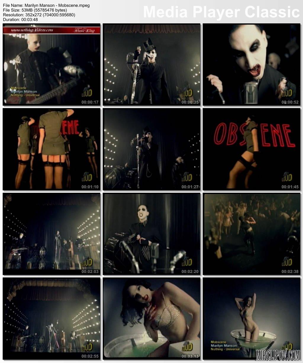 Смотреть бесплатно музыкальные клипы для взрослых 12 фотография