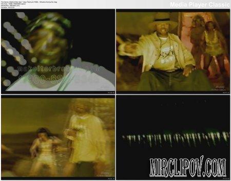 Method Man Feat. Jayo Felony & DMX - Whatcha Gonna Do