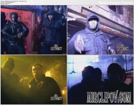 EPMD Feat. K-Solo & Redman - Head Banger