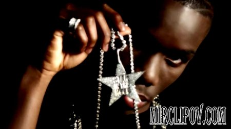 Tinchy Stryder Feat. N Dubz - Number 1