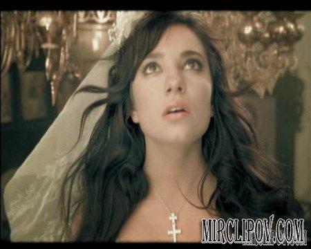 Света Светикова - Позови меня