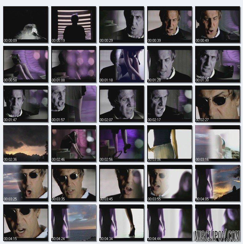 Adriano Celentano Клипы В Хорошем Качестве