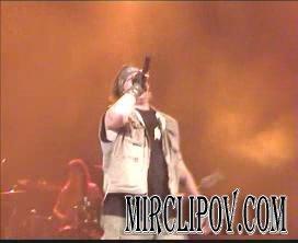 Ария - Концерт (Live, Владивосток, 17.05.06)