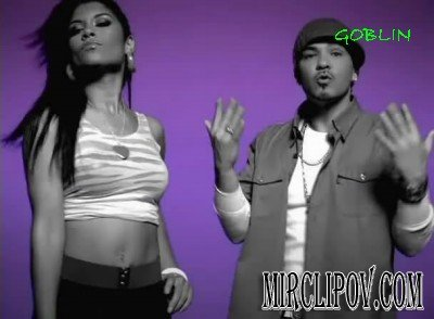 Baby Bash Feat. Sean Kingston - What Is It