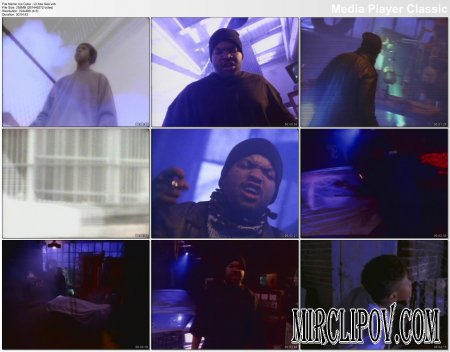 Ice Cube - Lil Ass Gee