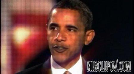 Daft Punk vs. Freeland - Aer Obama