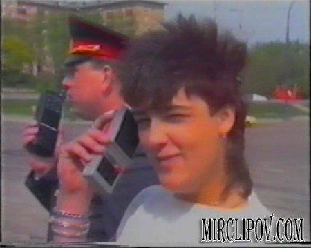 Юрий Шатунов - Розовый Вечер