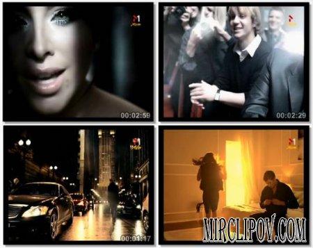 Ани Лорак - Солнце (Remix)