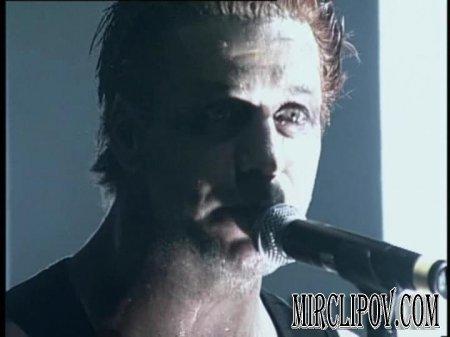 Rammstein - Velodrom (Live)