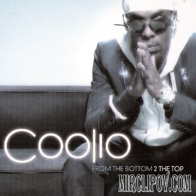 Coolio Feat. Snoop Dogg - Gangsta Walk