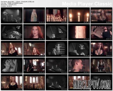 Epica – Feint