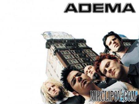 Adema - Tornado