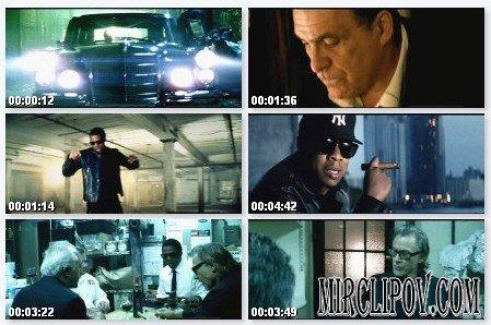 Jay-Z - Death Of Autotune (2009)