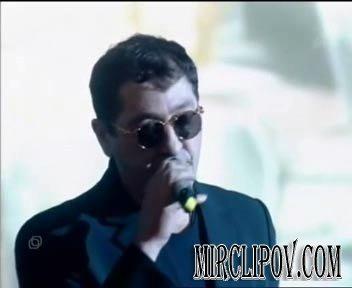 Григорий Лепс - Кони Привередливые