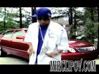 Mr. Mar feat Rick Ross - Me So Fly