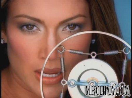 Jennifer Lopez - Bailo