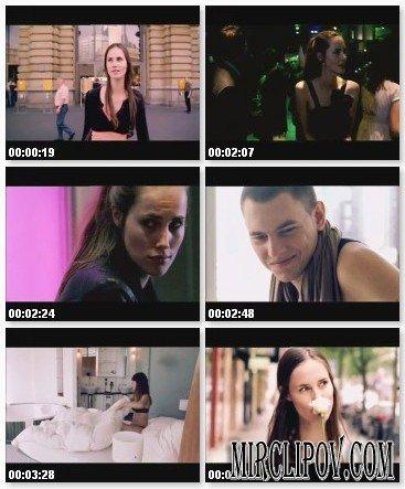 Leonid Rudenko Feat. Vicky Fee - Real Life