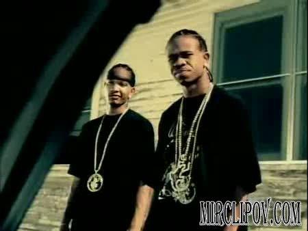 Chamillionaire feat. Slick Rick - Hip-Hop Police