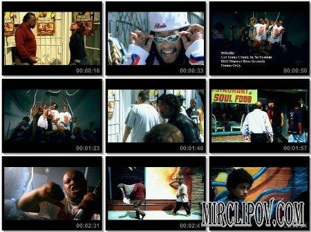 Trillville Feat. Lil' Jon & Pastor Troy - Get Sum Crunk In Yo' System