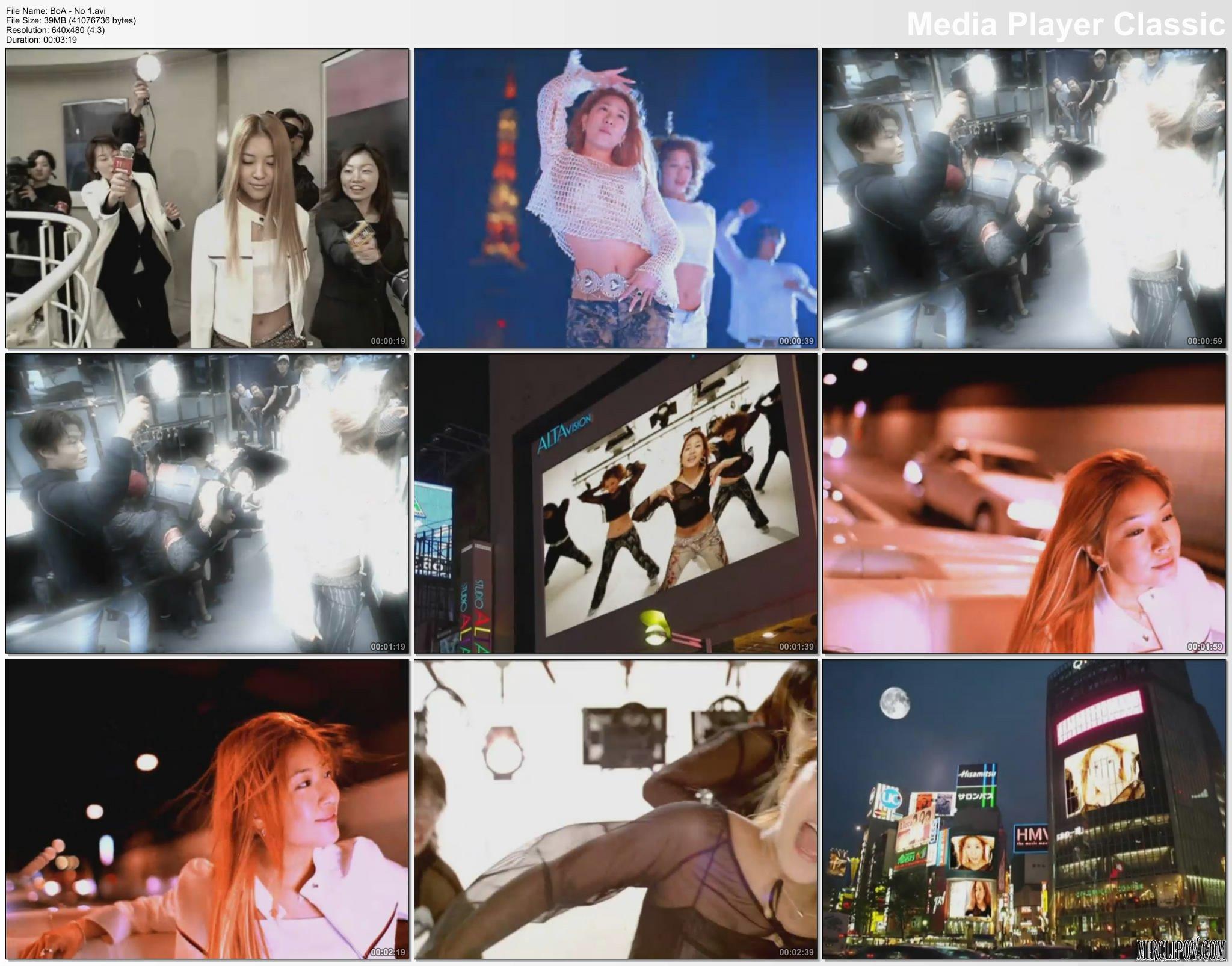 Смотреть бесплатно музыкальные клипы для взрослых 5 фотография