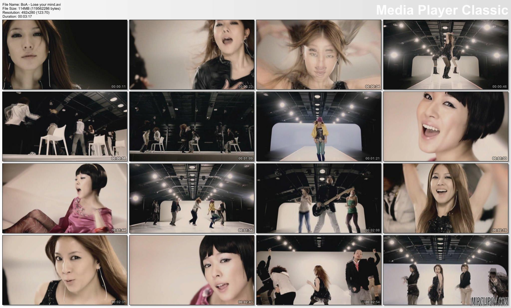 Смотреть бесплатно музыкальные клипы для взрослых 3 фотография