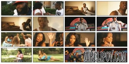 Yo Gotti - 5 Star Chick