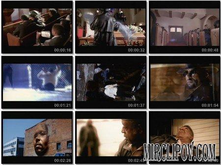 Bone Thugs-N-Harmony - Crossroads