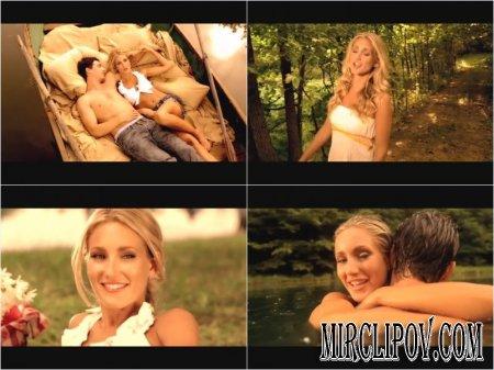 Whitney Duncan - Skinny Dippin'