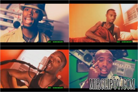 B.O.B. - Put Me On