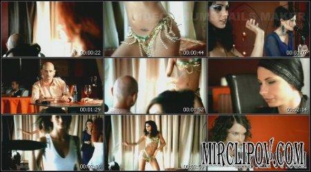 Noferini Feat. Dj Guy & Hilary - Pra Sonhar