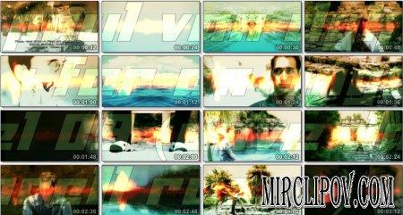 Paul Van Dyk - For An Angel (Dave Darell Remix)