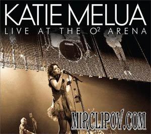 Katie Melua - The Arena Tour (Live, Rotterdam, 2008)