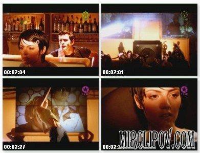 Kyau Feat. Albert - Be There 4 U