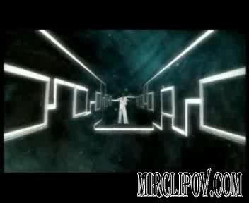 Кабриолет - Звезда Надежды