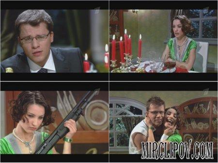 Гарик Харламов и Виктория Дайнеко - Заколебала
