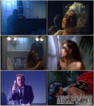 Al Bano & Romina Power – Nessun Dorma