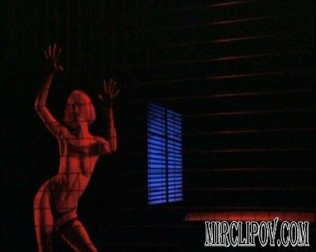 Undertalk - The Rhythm (Supremos Porn Edit)