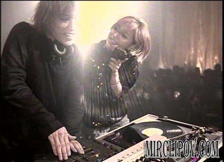 Ayumi Hamasaki - Fly High