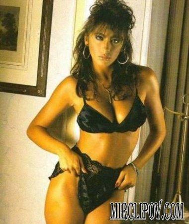 Sabrina Salerno - Gringo