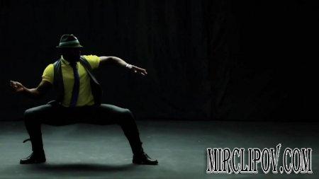 DJ Fresh Feat. Stamina MC & Koko - Hypercaine
